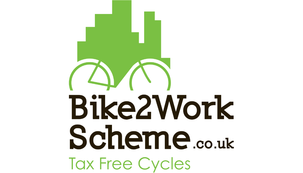 Bike2Work Scheme .co.uk - Tax Free Cycles