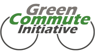 Green Commute Initiative - any bike at any price
