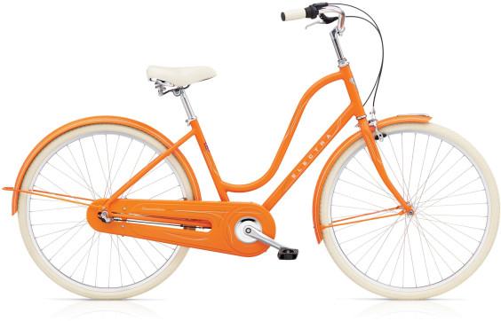 Electra Amsterdam Original 3i Ladies'