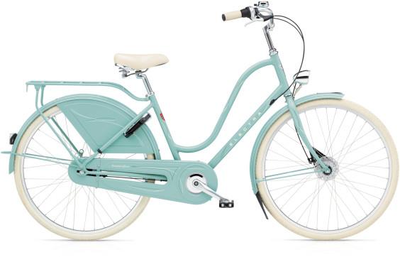 2019 Electra Amsterdam Royal 8i Ladies'