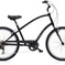 Electra Townie Original 7D Men's Bk