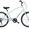 Electra Townie Original 7D Men's Bl