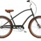Electra Townie Balloon 3I Men's Gy