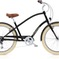Electra Townie Balloon 8D Eq Men's Bk