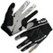 Endura  Mt500 Glove Ora : Xl