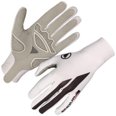Endura FS260-Pro Lite Glove