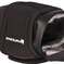 Endura Seat Pack Med Black