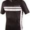 Endura FS260-Pro SL Jersey: Black - L