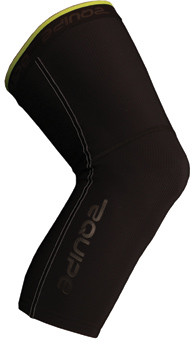 Endura Equipe Thermo Knee Warmer