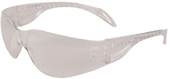 Endura Rainbow Glasses