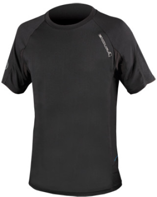 Endura Ltd Singletrack Lite Wicking T