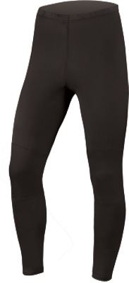 Endura Multi Tight