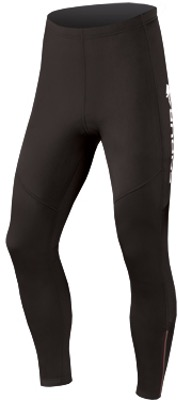 Endura Thermolite Tight (with pad)