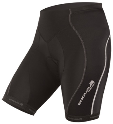 Endura Wms FS260-Pro Shorts II