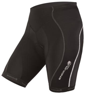 Endura Wms FS260-Pro Shorts II