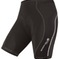 Wms FS260 Pro Short Blk II - XL