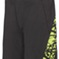 Endura Kids Hummvee Shorts 7-8yrs Blk/Green