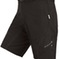 Endura Wmn's Hummvee Shorts - XS