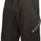 Endura Hummvee Lite Short: Grey - L