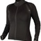 Wms Roubaix Jacket Ultra Marine: M