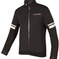 Endura Pro SL Thermal Windproof Jkt Medium Green
