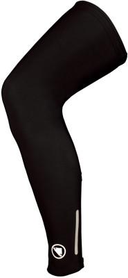 Endura Thermolite® Leg Warmer