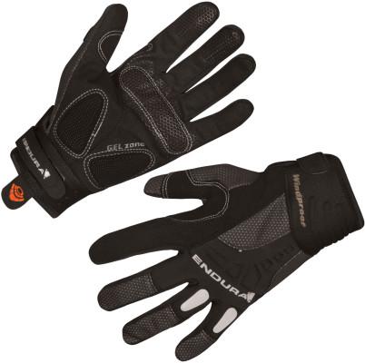 Endura Dexter Glove