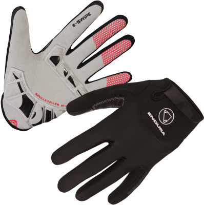 Endura Singletrack Plus Glove