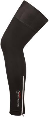 Endura Pro Sl Leg Warmer