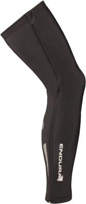 Endura Thermolite® Full Zip Leg Warmer