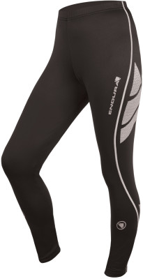 Endura Wms Luminite Tight