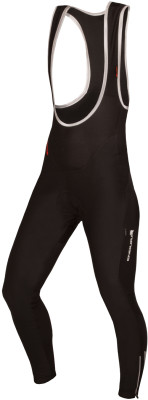 Endura Wms Windchill Biblong DS