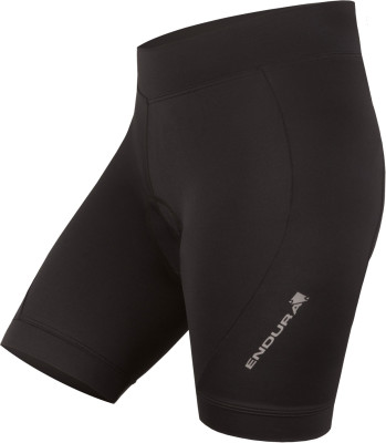 Endura Wms Xtract Short Ii