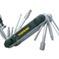 Topeak Folding Tool Hexus II