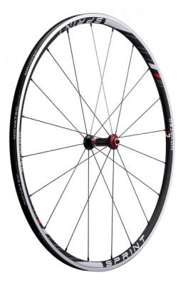 Novatec Wheelset Sprint