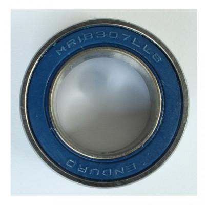 Enduro 18307 Llb