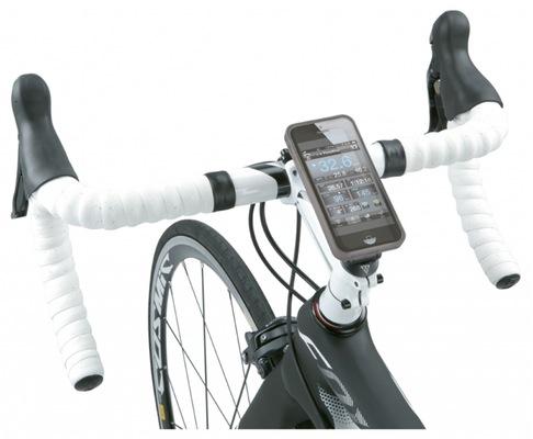 Topeak Ridecase Iphone 6 / 6S / 7 / 8