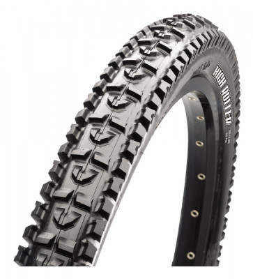 Maxxis High Roller 2PLY ST