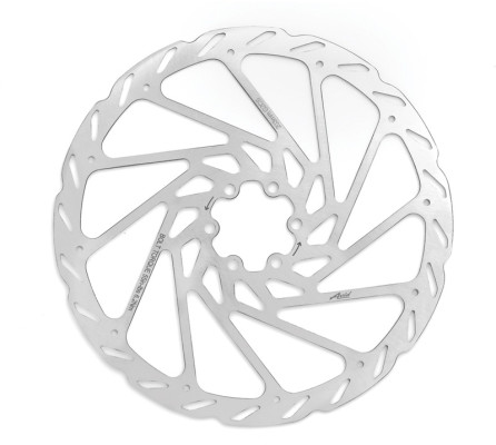Avid Rotor G2 Clean Sweep 185mm