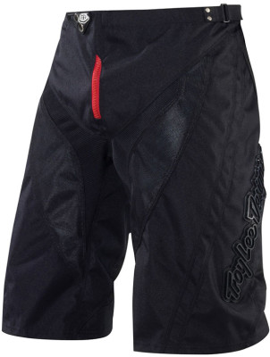 TroyLee Sprint Short Black 34
