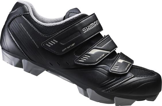 Shimano Wm52 Spd Women's Shoes