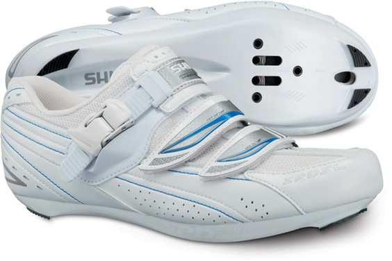 Shimano Wr41 Spd-Sl Shoes
