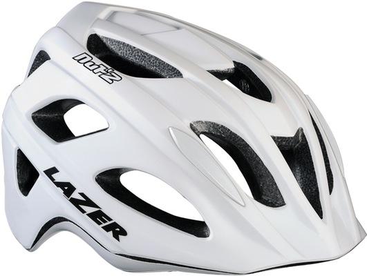 Lazer Nutz  Youth Helmet