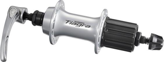 Shimano Fh-4600 Tiagra Freehub