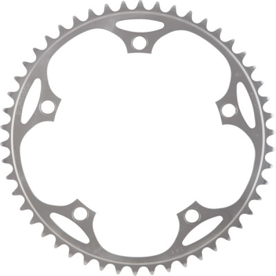 Shimano FC-7710 Dura-Ace Track chainring 1/2 x 1 1/8 inch
