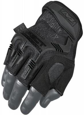 Mech Wear M-Pact Fingerless Gloves