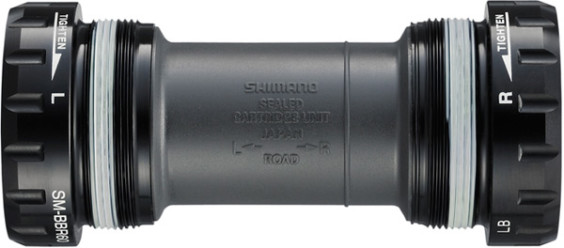 Shimano BB-R60 Ultegra 6800 bottom bracket