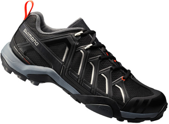 Shimano MT34 SPD shoes