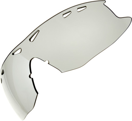 Madison Recon spare lens