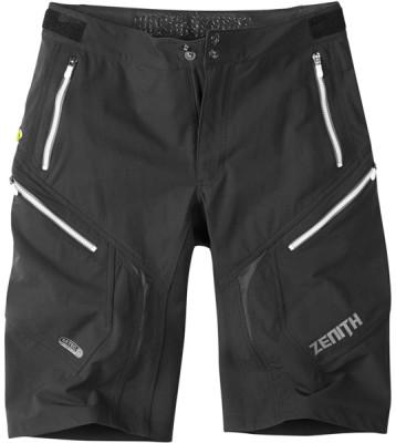 Madison Zenith men's shorts